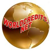 Кредит наличными по паспорту, Онлайн Банк