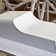 санкт петербург модельная оснастка