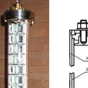 Трансформаторы высоковольтные высокочастотные ЕЕ-11