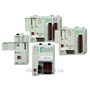 Контроллер CompactLogix 5370 фото