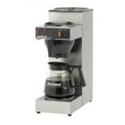 Кофеварка B 100 Animo фото