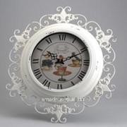 Часы Reloj фото