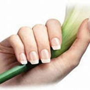 Косметика для ногтей фото