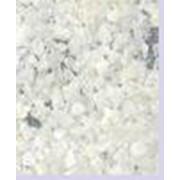 Наполнитель карбонатный (мука известняковая) фото