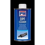 Очиститель фильтра PM DPF Diesel Particle Filter Cleaner 500 ml фото
