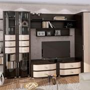 Мебельные стенки фото
