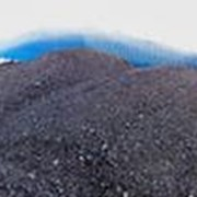 Крупнозернистый плотный тип Б, (ГОСТ 9128-97) фото