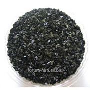 Активированный уголь марки БАУ-ЛВ (ликероводка) меш. 10 кг фото