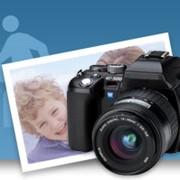 Фото услуги. Фотосъемка праздников, вечеринок и т.д. фото
