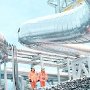 Услуги нефтегазового оборудования фото