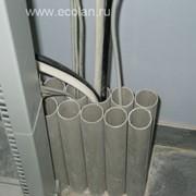 Трубка для прокладки кабеля фото