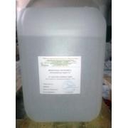 Перекись водорода 60% (канистра 30л - 37кг) фото