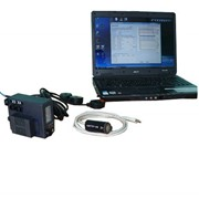 Приборы защиты и мониторинга электроустановок фото