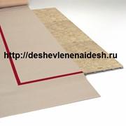 Покрытие ковра для художественной гимнастики 16 х 16 м (Тренировочное) 127 фото