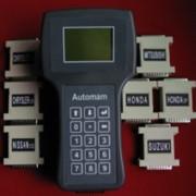 Прибор Automam T300 фото