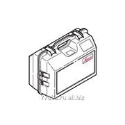 Кейс Leica (GS25/GR25/GR10 Receiver) фото