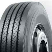 Грузовые шины HiFly HH102 295/80 R 22.5 фото