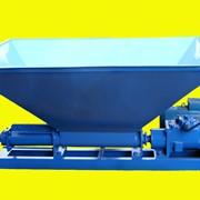 Героторный насос 6699-4000-300-4С фото