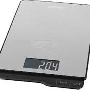 Ремонт электронных весов. Ремонт и обслуживание измерительных приборов манометры, весы в Донецкой области фото