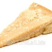 Сыр Grana Padano фото