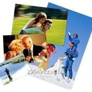 Фотобумага X-Gree 260 g/m2 20 list A3 Silky фото