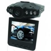 Автомобильные видеорегистраторы! Низкие цены!! фото