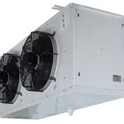 Воздухоохладитель кубический фото