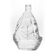 Бутылки фигурные фото