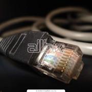 Настройка компьютерной сети фото