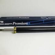 Амортизатор М. KYB Premium 444138 фото