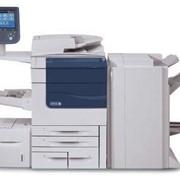 Принтер Xerox XC560EFI (A3) фото
