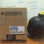 Гидроаккумулятор hyundai 31EC-02190 фото
