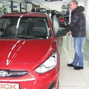 Продажа автомобилей фото