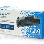 Картридж Europrint EPC-2612A фото