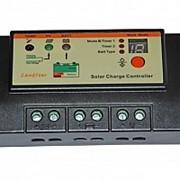 Контроллер заряда для солнечных модулей EP Solar LS1024R фото