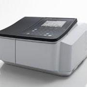 Спектрофотометр UV-1800 фото