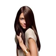 Hair Power Improving Mask для вьющихся волос