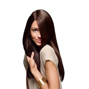Hair Power Improving Mask для вьющихся волос фото