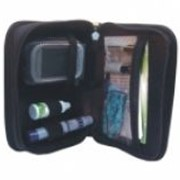 Глюкометр Biometer® фото