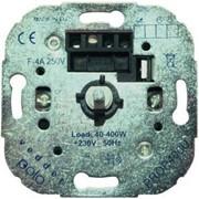 Механизм светорегулятора POLO для ЛН и ВВГЛ 60-400 Вт фото