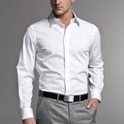 Мужские рубашки Поло фото