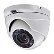 Купольные камеры F224 фото