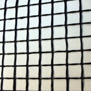 Сетки базальтовые строительные для кладочных и связевых работ фото