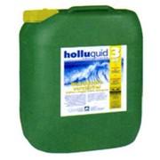 Средство для умягчения воды, Hollu quid 3 UZ, Холлуквид 3 UZ фото