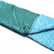 Спальный мешок СО-3М фото