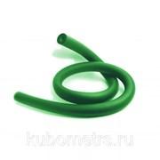 Изоляция для труб K-flex ECO трубки фото
