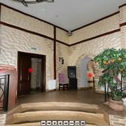 3D тур помещения фото