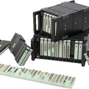 Многоцелевая система LAN-XI