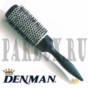 Термокерамическая щетка Denman D75 фото