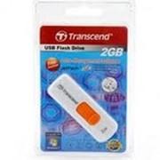 USB Flash Transend 2Gb фото